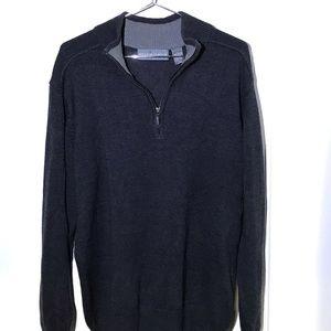 Oscar De La Rente Sweater
